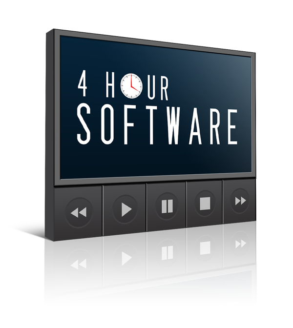 4-Hour Software