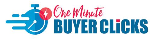 One Minute Traffic Machine Review: OTO's & Info 3