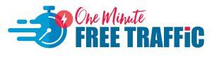One Minute Traffic Machine Review: OTO's & Info 2