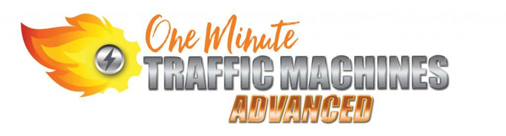 One Minute Traffic Machine Review: OTO's & Info 1